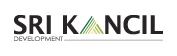 Sri Kancil Development Sdn Bhd